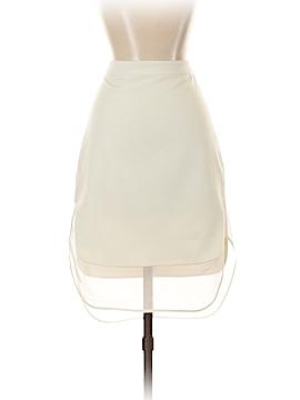 Mason Casual Skirt Size 0