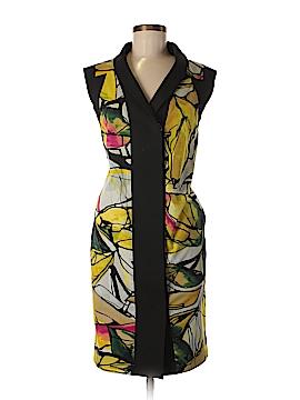 Escada Casual Dress Size 36 (EU)