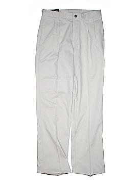 Chaps Khakis Size 20