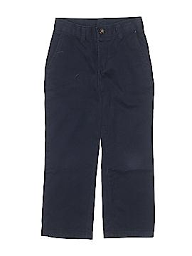 IZOD Khakis Size 5