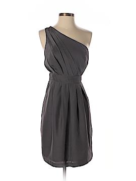 Annie Griffin Cocktail Dress Size 2