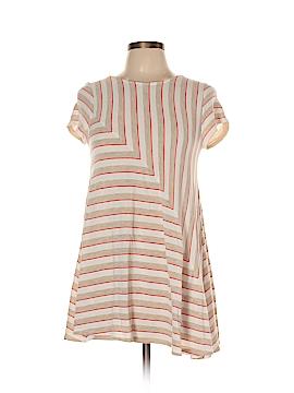 Puella Short Sleeve T-Shirt Size M