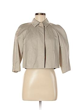 Calvin Klein Blazer Size 8 (Petite)