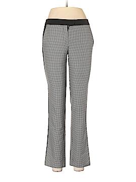 Vince Camuto Dress Pants Size 00