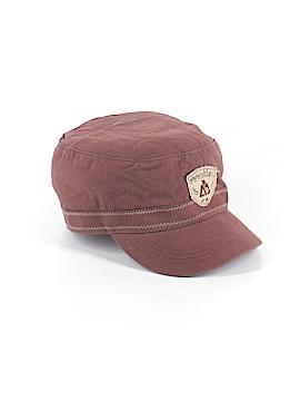 Matix Hat One Size