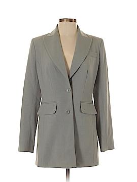 Moda International Blazer Size 4