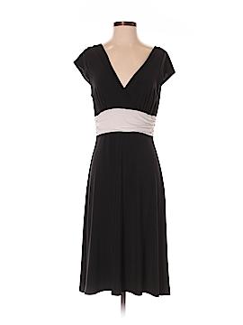 B. Moss Casual Dress Size S