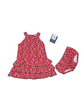 Hartstrings Dress Size 18 mo