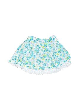 Koala Kids Skirt Size 18 mo