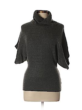 Love Rocks Pullover Sweater Size M