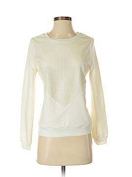 Piperlime Sweatshirt Size XS