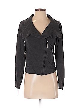 Kensie Denim Jacket Size XS