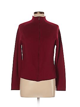 Kenar Cashmere Cardigan Size L
