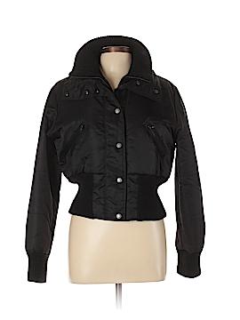 Steve Madden Coat Size L