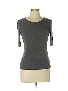 Jones Wear Pullover Sweater Size L