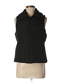 Kenneth Cole REACTION Vest Size M