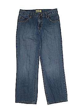 Old Navy Jeans Size 10 (Husky)