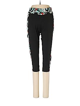 Soybu Active Pants Size XS