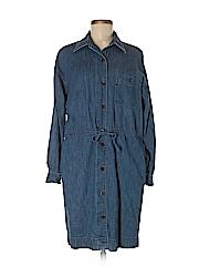 J. Crew Women Casual Dress Size 8