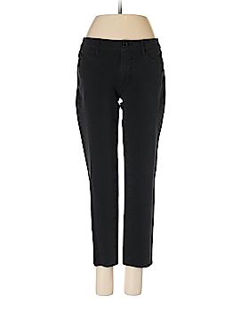 Talbots Jeans Size 0 (Petite)