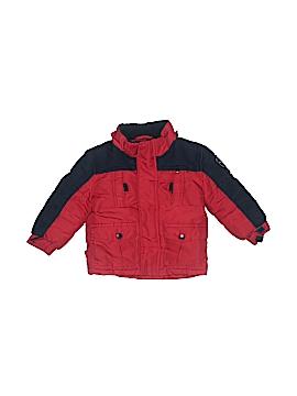 Tommy Hilfiger Coat Size 2T