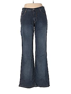 FIORUCCI Jeans Size 11 - 12