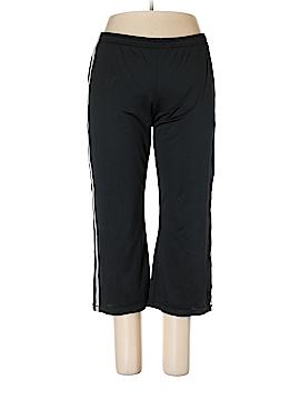 Champion Track Pants Size M