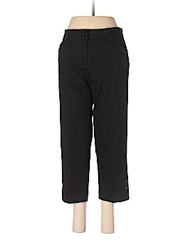 Counterparts Dress Pants Size 8