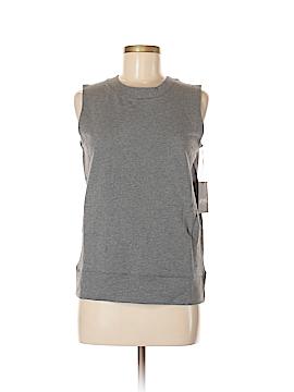 Norma Kamali Sweatshirt Size M