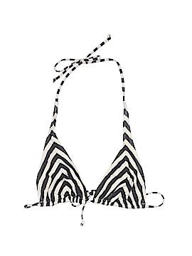 H&M Swimsuit Top Size 4