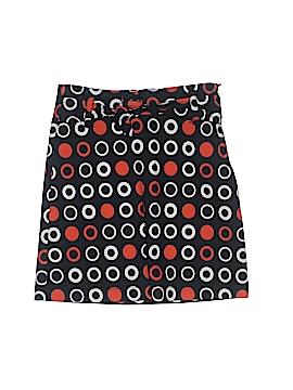 Floriane Skirt Size 8
