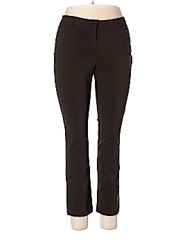 Dana Buchman Dress Pants Size 14