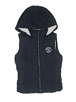 Abercrombie Vest Size X-Large (Youth)