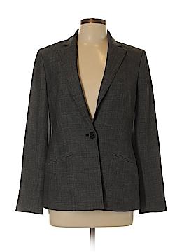 Isaac Mizrahi New York Blazer Size 8