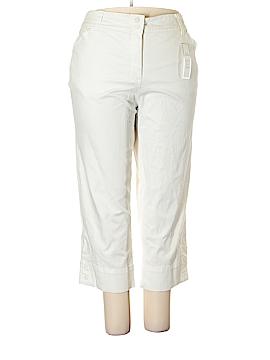 Charter Club Jeans Size 22 (Plus)