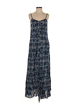 Joe Fresh Casual Dress Size XS