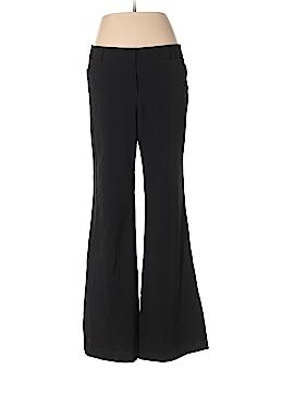 Victoria Dress Pants Size 12