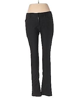 55DSL Jeans 32 Waist