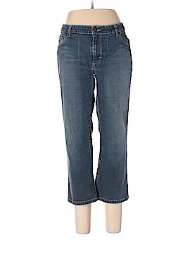 Lee Jeans Size 13 - 14