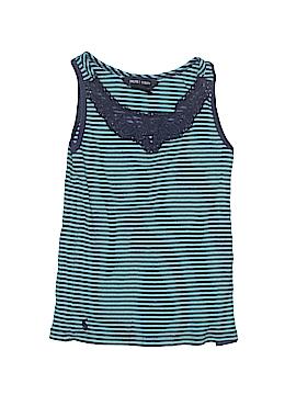 Ralph Lauren Sleeveless Top Size 6