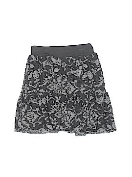 NANO Skirt Size 4