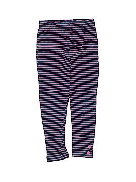 JoJo Maman Bebe Leggings Size 4 - 5