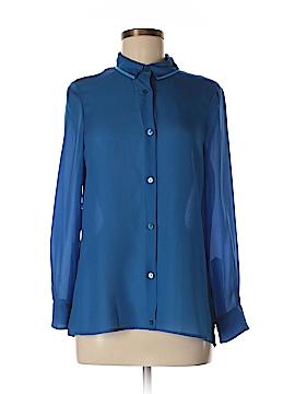 Acne Long Sleeve Blouse Size 36 (EU)