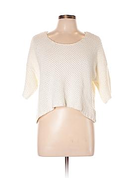 Kimchi Blue Pullover Sweater Size L