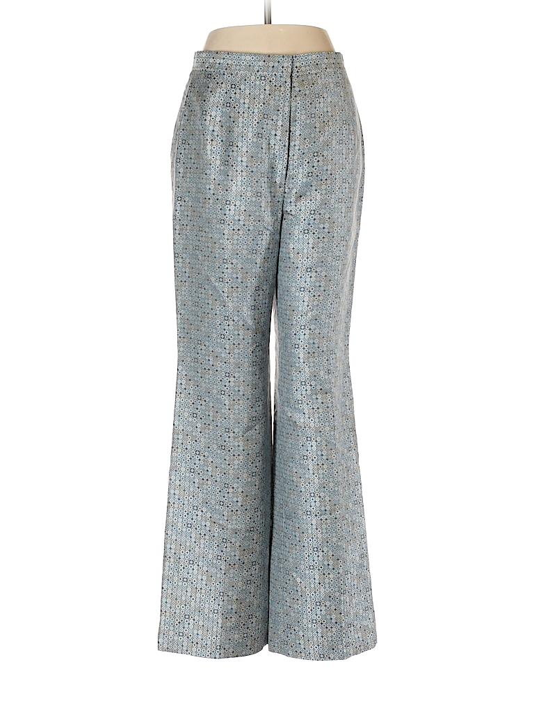 xlarge-petite-silk-pajamas-black-porn-vids
