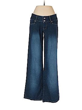 Tommy Hilfiger Jeans Size 3