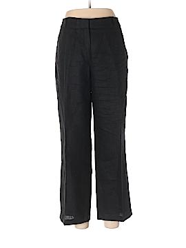 M&S Linen Pants Size 16 (UK)