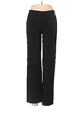 Calvin Klein Casual Pants Size S