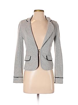 Juicy Couture Blazer Size P