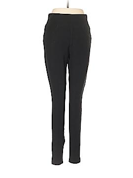 Merona Leggings Size M